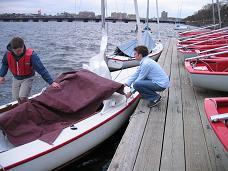 File:042205 SailingTGIF 0004.JPG