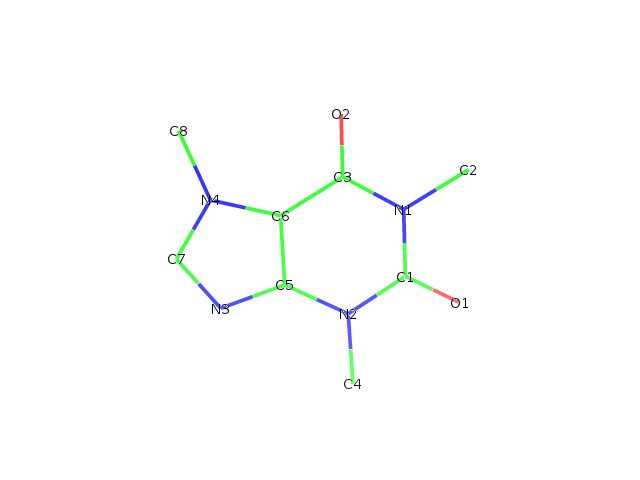 File:320-dp-krithi-2-Caffeine.png