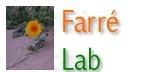 File:FarreLogo2.jpg