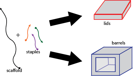 File:Folding origami.png