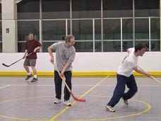 File:HockeyTG 0031s.jpg