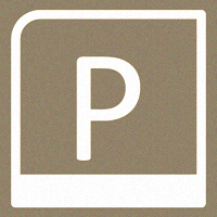File:Project-alt-2 copycopy.png