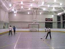 File:TGIFhockey 0013.JPG