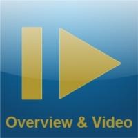 File:UP12 Video2.jpg