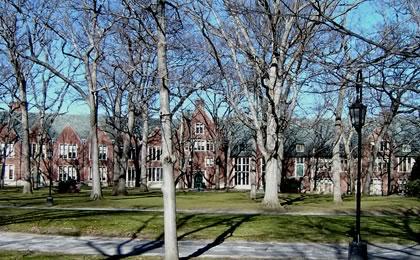 Wellesley-quad.jpeg