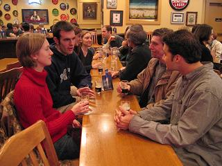 File:Brewery 0021s.jpg