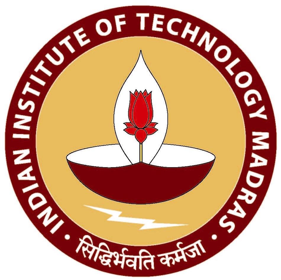 IITM Color Logo.JPG