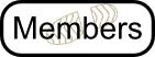 File:Members-dull.png