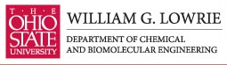 Image:Ohio-State-University-Department-of-Chemical-and-Biomolecular-Engineering.png
