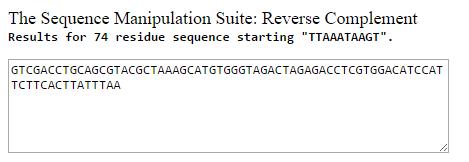 RTG3-2 RTG3-kanB ReverseCompliment.PNG