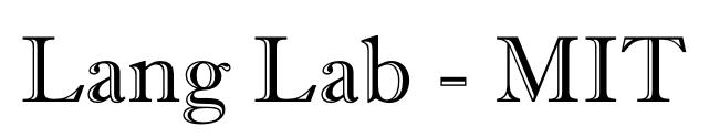 File:Langlab.png