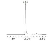 File:Nanoreactors diblock.png