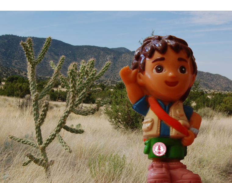 File:761px-Diego2.png