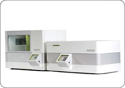 File:BMC Nanostring System.jpg