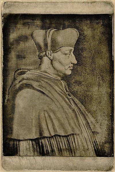 File:Cardinal Georges d'Amboise.jpg