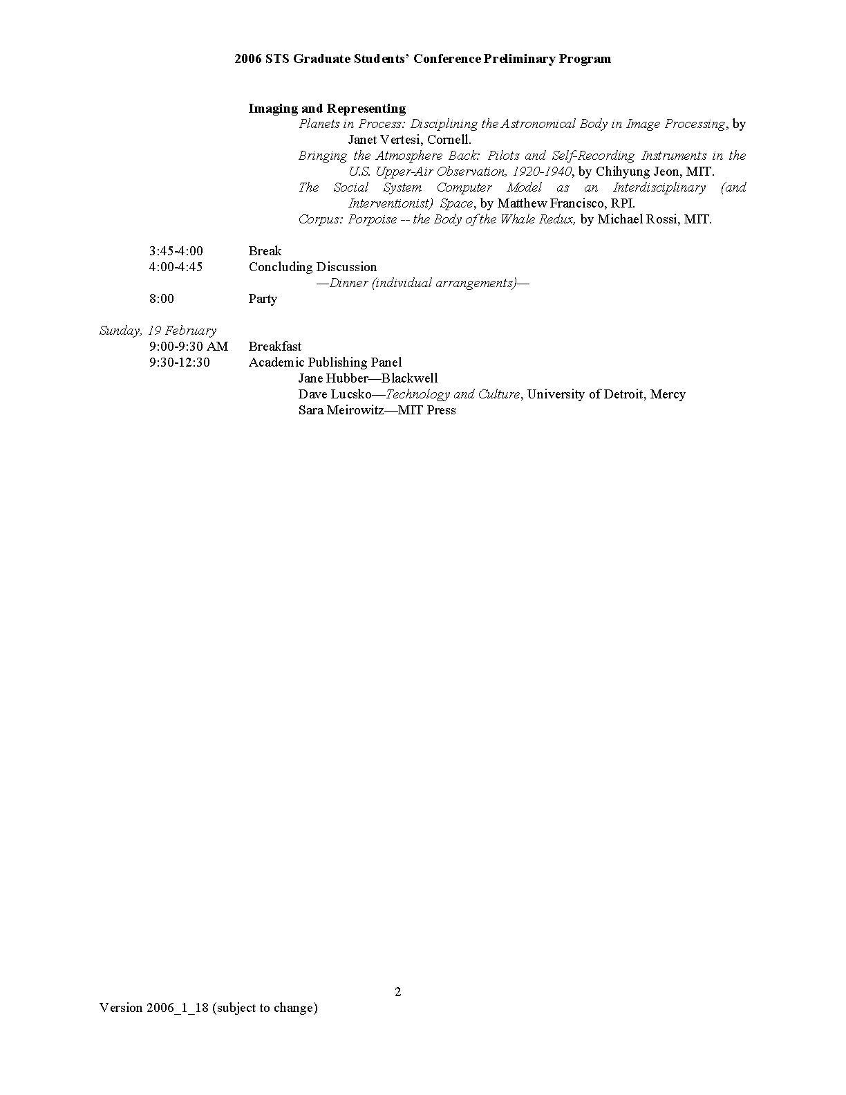 Program2006-2-9 2.jpg