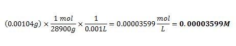 File:Proteinase Calc.JPG