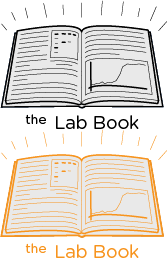 File:2014-EchiDNA-LAB-BOOK-EXPERIMENT-CLEAN-BOOK-LINK.png