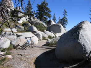 Image:Bike rim trail 1.JPG
