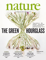 Image:Cover nature the green hourglass.jpg