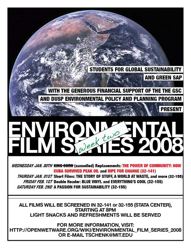 EnvFilmSeries08 webPoster W2.jpg