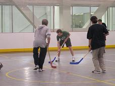 File:HockeyTG 0014s.jpg