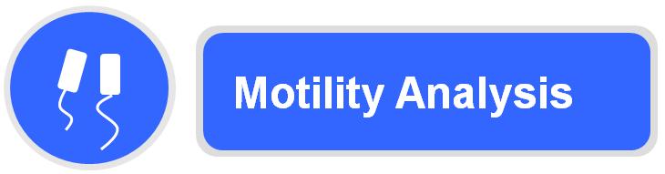 File:Motility logo.png