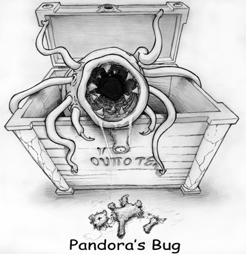 File:Pandorasbugcaption5in.jpg