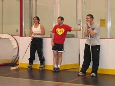 File:TGIFhockey 0020.JPG