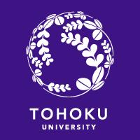 File:Tohoku-logo.png