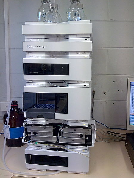 File:Agilent1200HPLC.jpg