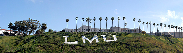Image:LMU panoramic.jpg