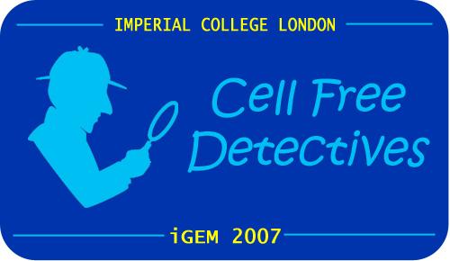 File:IC2007 logo6.jpg