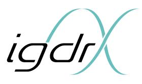 File:LogoIGDR.png