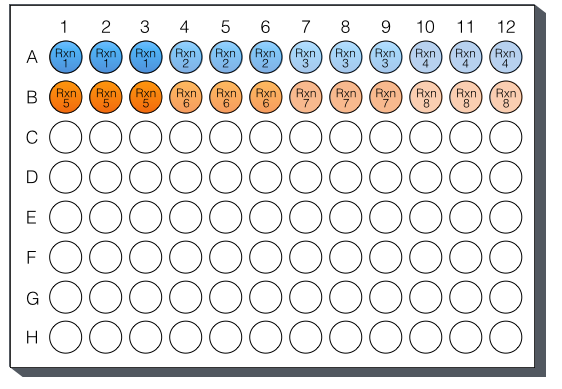 Image:PCR layout.png
