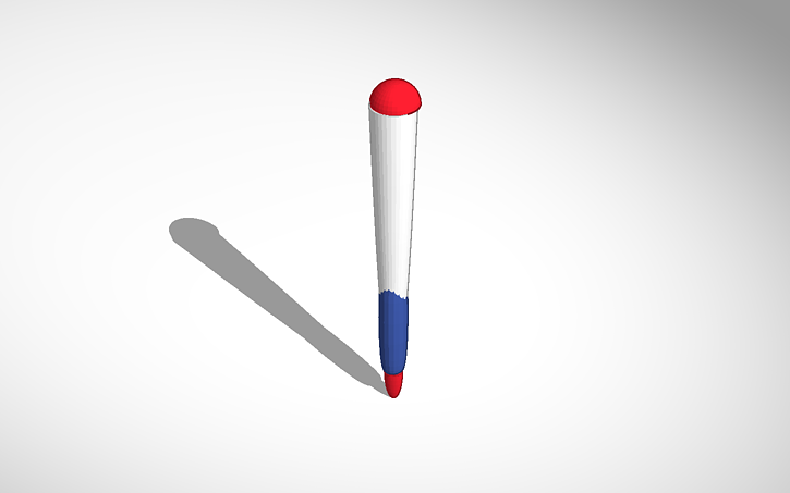 File:Pipette Tips Group 27.png
