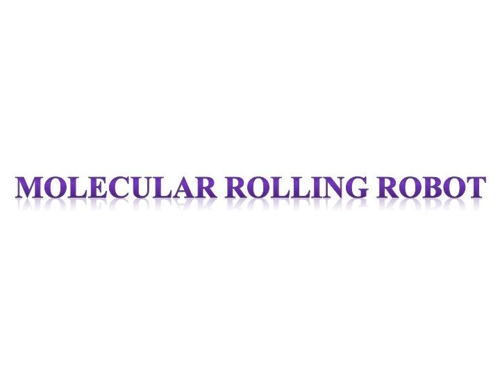 File:Robologo.jpg