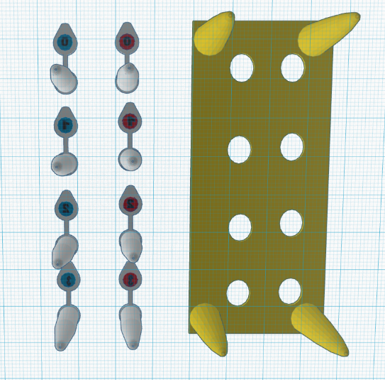 Tinkercad_pic_-1_for_BME_100.png