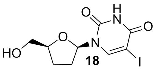 File:Biomod Aarhus Chem U18.png