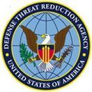 File:DTRA logo.JPG