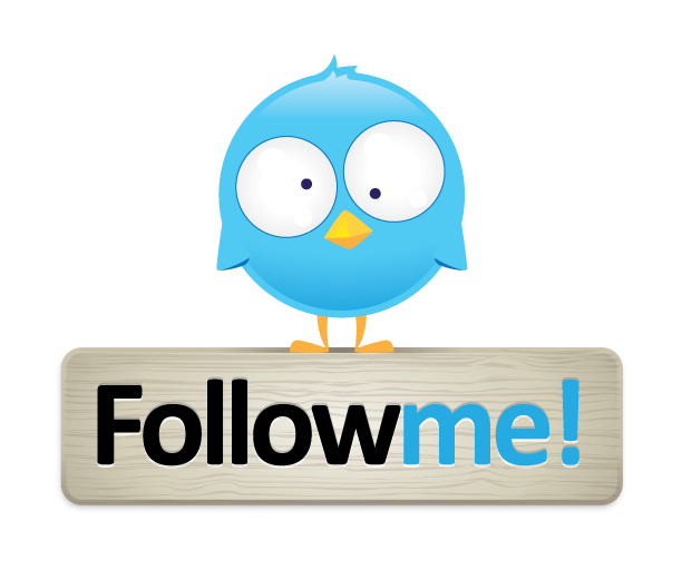File:Follow Me Twitter.png