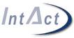 Intact-logo.png