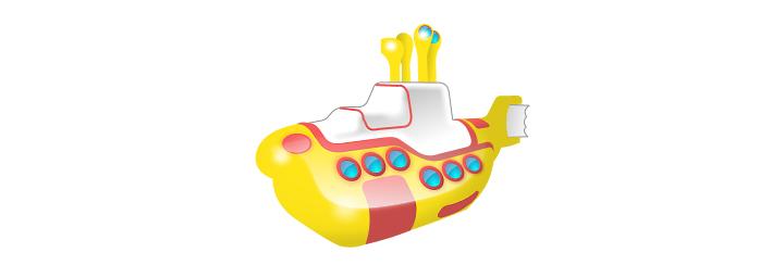File:Yellow-submarine-icon copy.jpg