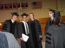 File:BE Grads 2005 010.jpg
