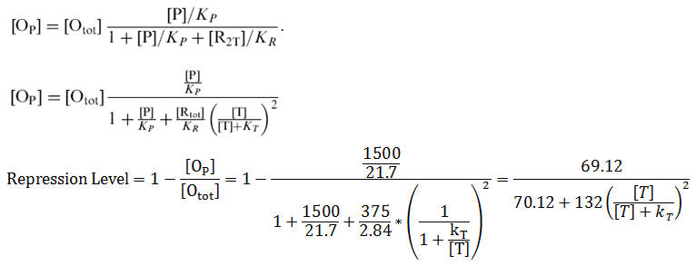File:Equations for the simple trp modeling.jpg