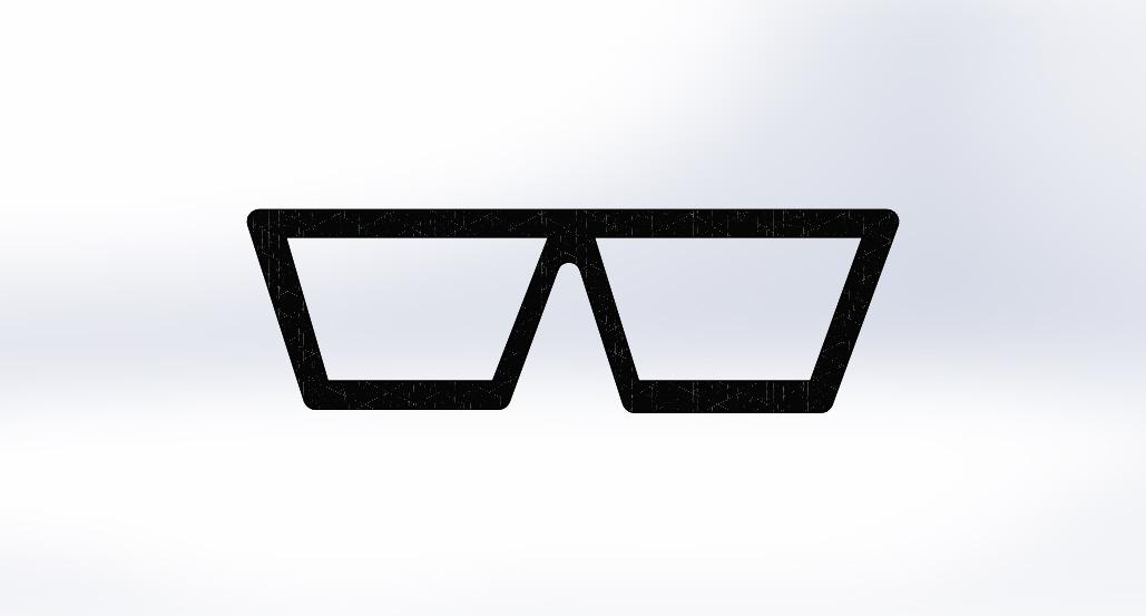 Glass Framge.jpg