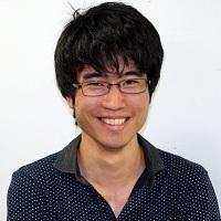 File:Koyama2.jpg