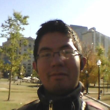 File:UANL2014 Ricardo.jpg