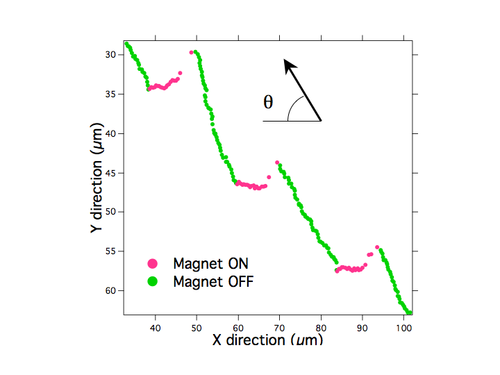 File:MagMT 3.png