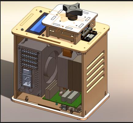 File:PCR machine 1.png